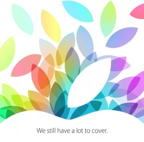 Apple_Oct22_invite